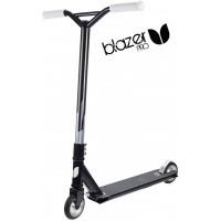 Blazer Pro Fixed Invasion trotineti