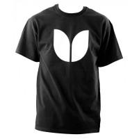 Blazer Pro majice za mlađe sa velikim logoom