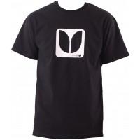 Blazer Pro Summit majice sa malim obrnutim logoom