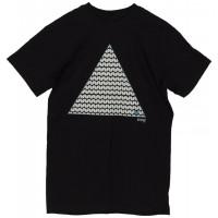 Blazer Pro Summit majice za mlađe