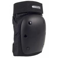 Bullet štitnici za kolena