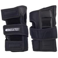Bullet štitnici za zglobove ruke