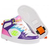 Heelys za devojčice X1 Flash