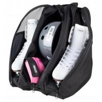 Rookie Bag Compartmental - Torba za rolšue i opremu