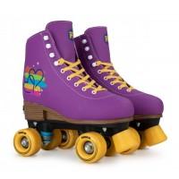 Rookie Adjustable Skate Passion