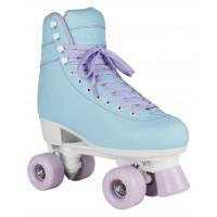 Rookie Rollerskates Bubblegum Blue