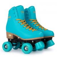 * Rookie Rollerskates Classic 78 Blue *