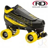 Roller Derby Sting 5500 Speed Rolšue