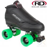 Roller Derby StingRay Derby Quad Rolšue
