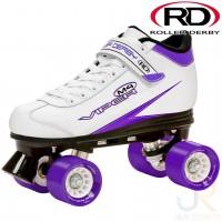 Roller Derby Viper M4 Speed Quad Rolšue - Womens