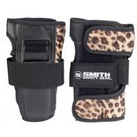 Smith Leopard štitnici za zglobove ruke