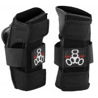 Triple Eight Wristsaver štitnici za zglobove ruku